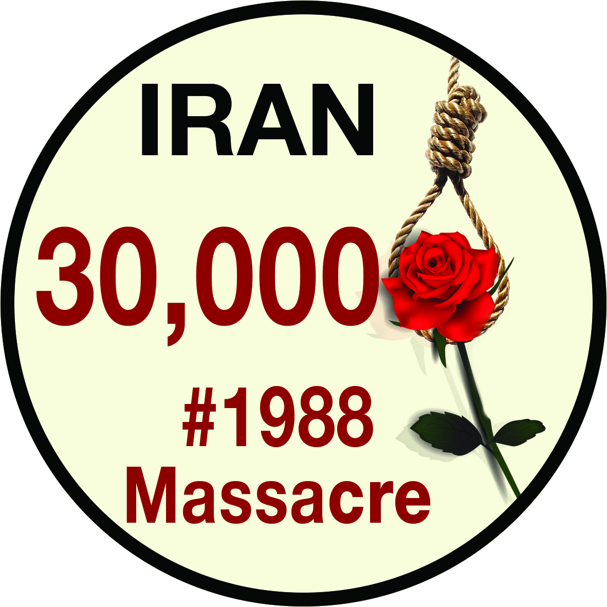 Veckorapport om brott mot de mänskliga rättigheterna i Iran  7 augusti 2016